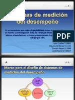 Ppt - Sistemas de Control (1)