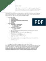 Faktor Pencetus Serangan Asma.docx