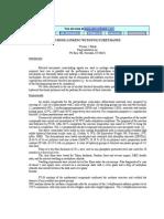 paper04a.pdf