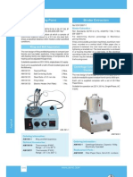 07 Asphalt Testing Range4