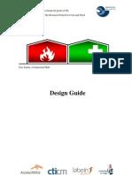 Arcelor Design Guide