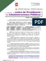 H_i_mesa Tecnica Aa.pp. (12!04!2013)