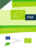 Manual de Utilizare Al Logoului Comunitar
