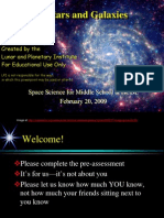 starsGalaxies.ppt