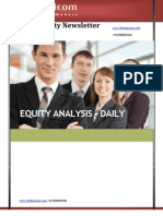 DAILY EQUITY NEWS LETTER 15April2013.pdf