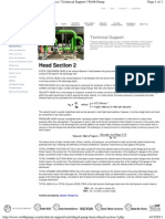centrifugal-pump-basi.pdf