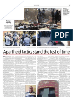 Apartheid tactics stand the test of time_Carolyn Raphaely.pdf