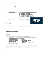 Key points on Design and Construction for the Replacement of Jetty A Boat Pens at Geraldton, WA.docx