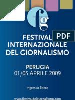 fdg_programma09