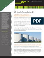 Datasheet_Invensys_Off-sitesSoftwareSuite2-1_06-12.pdf