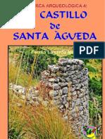 Santa Àgueda.pdf