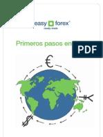Book Forex