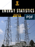Energy_Statistics_2012_28mar.pdf