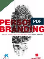 LibroJornadaPersonalBranding copia.pdf