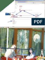 A Inceput Procesul - ALAZAROEI Si BARBIERU Judecati Pentru Evaziune Fiscala - 15.04.2013
