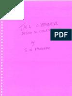 Tall Chimneys Manohar