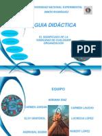 Guia Didactica Modelo Sistema Viable 1206317769799243 3