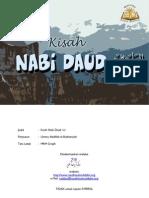 110660929-Kisah-Nabi-Daud.pdf
