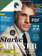 GQ+Magazin+Februar+2013