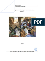 gender quality in territorial issues.pdf