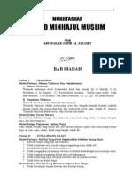 MINHAJULMUSLIM (1).pdf