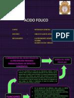 ACIDO FOLICO[1]