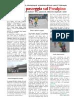 Gussago vs Prealpino 4-0