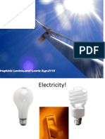 proiect energia eoliana