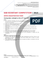 2013 KS Application Form.pdf