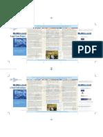 Legal_Tools_Brochure_ENG_FRA_V.2010.pdf