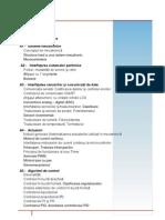 Tehnologie_si_educatie_mecatronica.pdf