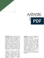 Apresentação final. trabalho ana.pdf