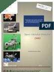 CUADERNO DESDE CERO nº 3 (Space Intruder Detector)