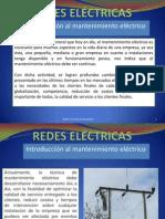 REDES ELÉCTRICAS.pptx