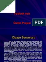 fosforikasit_projesi