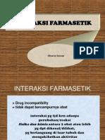 IO Farmasetika