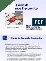 Curso_ComercioElectronico_v1_2012