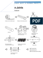 Introduction_Metallic Expansion Joint.pdf