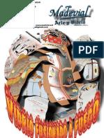 CATALOGO FUSING.pdf