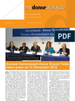 GovernmentDonorDialogue Issue No.65-December 2012.pdf