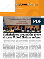 GovernmentDonorDialogue Issue No.61-Summer 2012.pdf