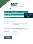 Mechanical Vent 1Feb2011 Final