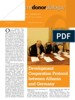 GovernmentDonorDialogue Issue No.62-September 2012.pdf