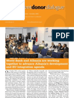 GovernmentDonorDialogue Issue No.63-October 2012.pdf