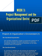 Project Management - Week 03i