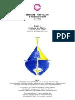 FR_LECON_4.pdf
