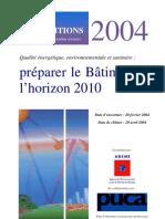 CDC_2004.pdf