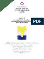 FR_LECON_2.pdf