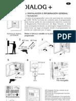 Flume Manual Programador Riego Rainbird Dialog+