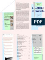Brochure Lilabco San Protaso 011